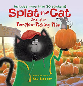 splat_the_cat_and_the_pumpkin_picking_plan